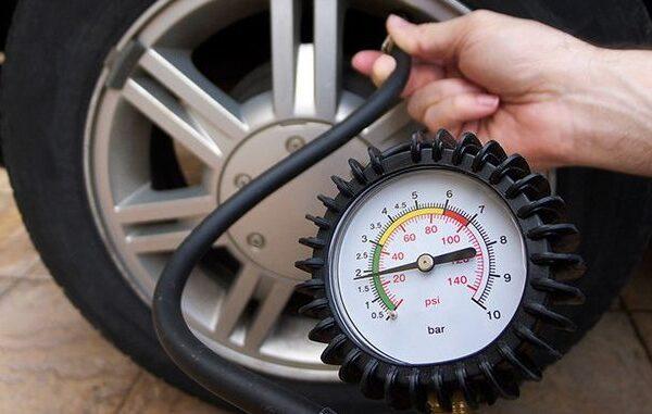 Controllo pneumatici, quando farlo e ricordiamoci che non è un servizio gratuito